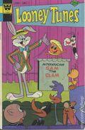 Looney Tunes (1975 Whitman) 5