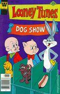 Looney Tunes (1975 Whitman) 14