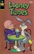 Looney Tunes (1975 Whitman) 32