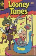 Looney Tunes (1975 Whitman) 36