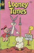 Looney Tunes (1975 Whitman) 37