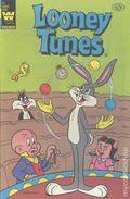 Looney Tunes (1975 Whitman) 42