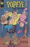Popeye (1948-84 Whitman) 165