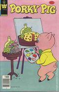 Porky Pig (1965 Whitman) 94