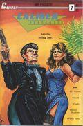 Caliber Presents (1989) 7