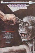 Caliber Presents (1989) 8