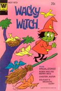 Wacky Witch (1971 Whitman) 15