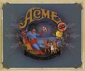 Acme Novelty Library (1995) 1st Printing 8