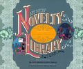 Acme Novelty Library (1995) 1st Printing 13
