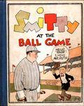 Smitty (1928 Cupples) 1929N
