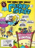 Best of DC Blue Ribbon Digest (1979) 55