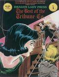 Best of the Tribune Company (1985) 1