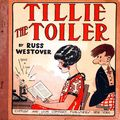 Tillie the Toiler (1925) 1