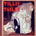 Tillie the Toiler (1925) 4
