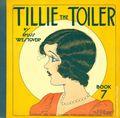 Tillie the Toiler (1925) 7