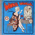 Winnie Winkle (1930-33 Cupples) 3