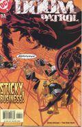 Doom Patrol (2001 3rd Series) 11