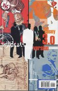 Wildcats Version 3.0 (2002) 1A