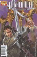 Highlander (2006) 3C