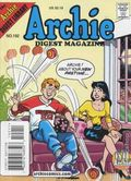 Archie Comics Digest (1973) 192