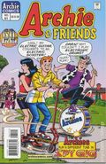 Archie and Friends (1991) 61