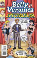 Betty and Veronica Spectacular (1992) 56