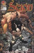 Scion (2000) 27
