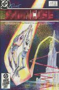 New Talent Showcase (1984) 16