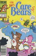 Care Bears (1985 Marvel/Star Comics) 11