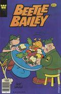 Beetle Bailey (1953 Whitman) 131