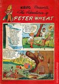 Adventures of Peter Wheat (1948) 3