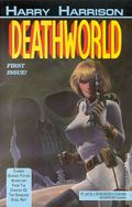 Deathworld (1990 1st Series) 1
