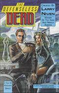 Defenseless Dead (1991) 1
