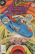Action Comics (1978 Whitman) 482