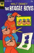Beagle Boys (1972 Whitman) 20