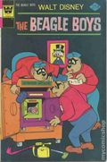 Beagle Boys (1972 Whitman) 22