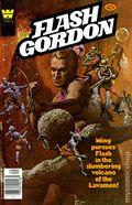 Flash Gordon (1966 Whitman) 25