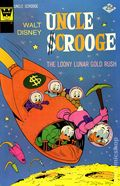 Uncle Scrooge (1972 Whitman) 117