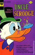 Uncle Scrooge (1972 Whitman) 130