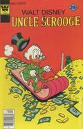 Uncle Scrooge (1972 Whitman) 147