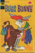 Bugs Bunny (1942 Whitman) 159