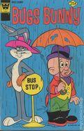 Bugs Bunny (1942 Whitman) 174
