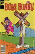 Bugs Bunny (1942 Whitman) 190