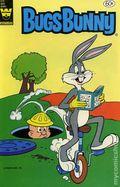 Bugs Bunny (1942 Whitman) 233