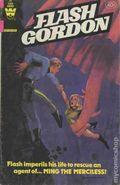 Flash Gordon (1966 Whitman) 29