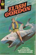 Flash Gordon (1966 Whitman) 30A