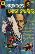 Grimm's Ghost Stories (1972 Whitman) 25