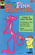 Pink Panther (1971 Whitman) 37