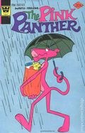Pink Panther (1971 Whitman) 41