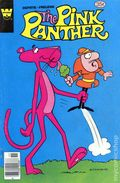 Pink Panther (1971 Whitman) 58